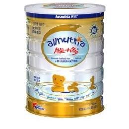 婴儿用品批发 婴儿用品销售 澳优奶粉价格