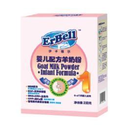 伊卡蓓尔奶粉最新事件 伊卡蓓尔奶粉最新包装 伊卡蓓尔奶粉价格