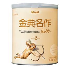 金典名作奶粉最新事件 金典名作奶粉最新包装 金典名作奶粉价格