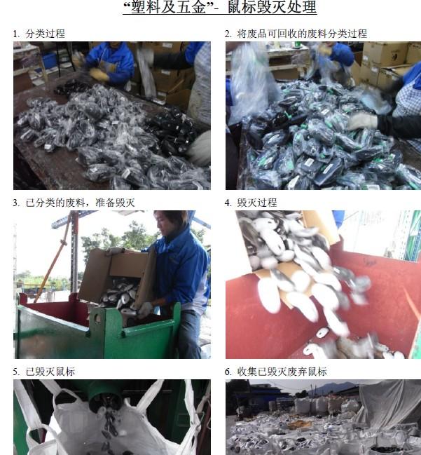 广州涉密文件 资料档案销毁公司