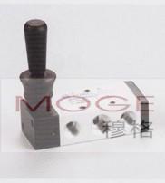4V130E-M5,4V130P-M5,电磁阀