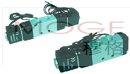 MVSD-180-3E2C-AC220-W,电磁阀