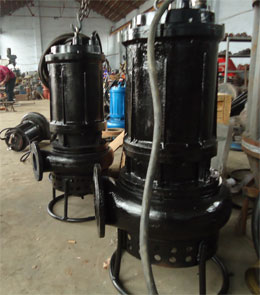 耐高温渣浆泵,钢厂废水泵,耐热铁砂泵
