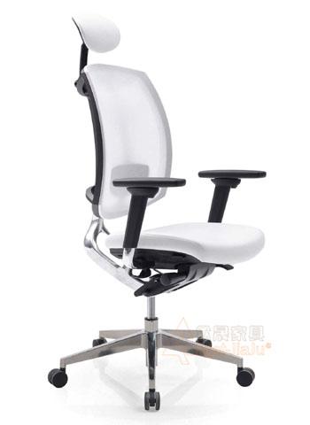 深圳办公家具,广东办公家具,办公椅,网布大班椅,大班椅