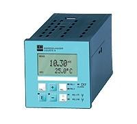 德国E+H,余氯传感器,CCS141-N
