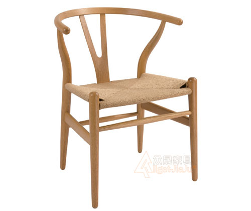 广东办公家具,深圳办公家具,办公家具,休闲椅,设计师产品