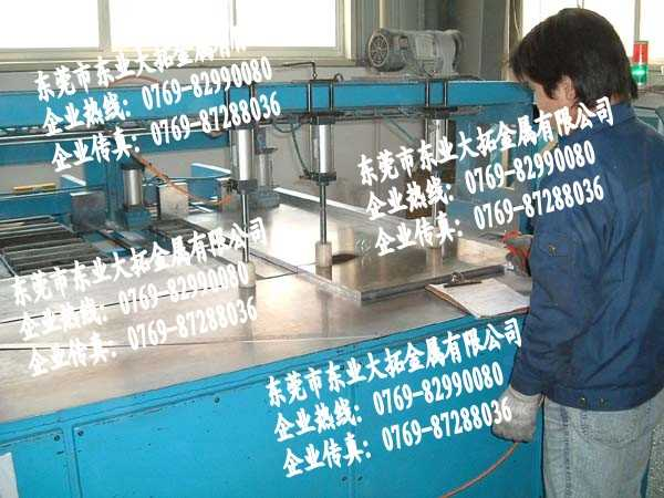 铝棒成分adc12大直径铝棒 进口adc12超硬铝棒