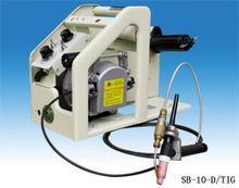 品牌送丝机\送丝机\保定供应氩弧焊送丝机