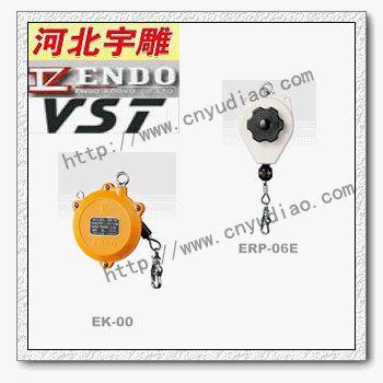 15KG汽车制造平衡器价格|日本弹簧平衡器