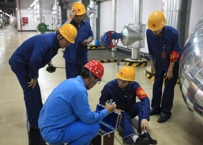 计量监督检测院便携流量计深圳建恒DCT1288Pro