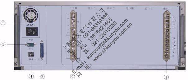 1.精密交流电流表简介 精密交流电流表在输入回路采用性能优良的宽频带无源补偿电子感应分流器技术,设计了性能优良的电流互感器,其工频线性度达到10ppm,解决了电阻式分流器自身的热效应,保证了测量系统的读数稳定性和准确度。采用了组合放大器技术、对数-反对数运算真有效值(RMS)转换技术、高性能的Δ-Σ模数转换电路以及数字滤波降噪技术实现了工频交流电流五位或六位数字的直读测量,准确度达到0.