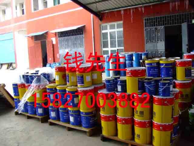 武汉优质供应醇酸甲板防滑漆,厂家低价15827003882