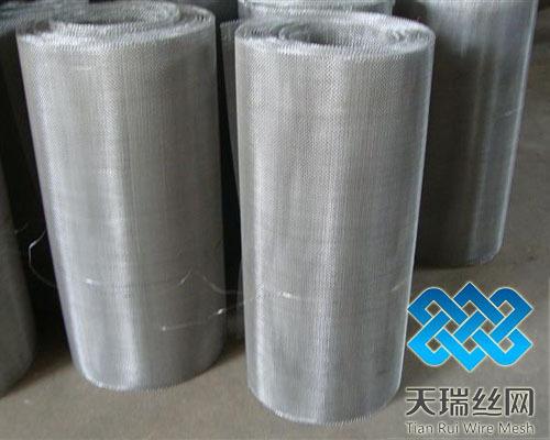 安平钢丝网 镀锌钢丝网 钢丝网不锈钢网 保温钢丝网