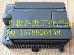求购回收S7200西门子PLC三菱欧姆龙松下PLC施克传感器
