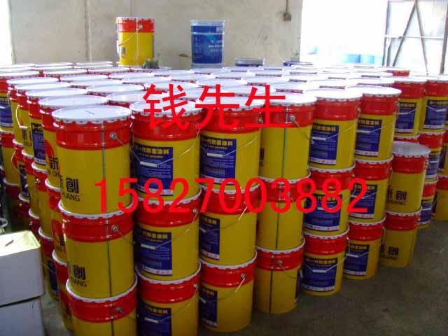 乙烯基防腐涂料那里最好,武汉生产厂家15827003882