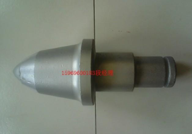 最新礦用產品掘進齒S160