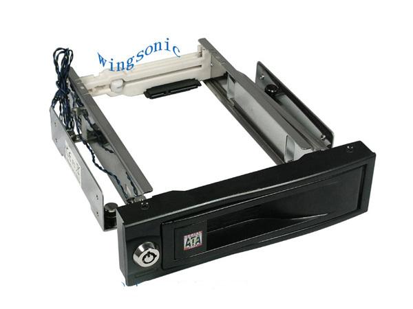 3.5寸内置硬盘抽取盒MRA200PRO
