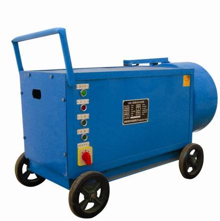 ZMB-2型挤压式注浆机全网最低价出售