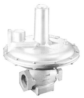 SENSUS122-12调压器