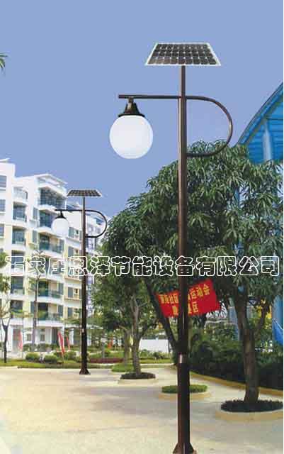河北太阳能庭院灯厂家,太阳能庭院灯价格,太阳能庭院灯维修