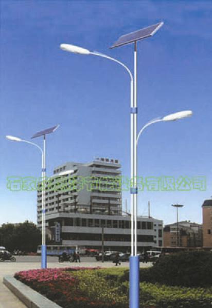 河北太阳能路灯厂家,太阳能路灯价格,LED路灯生产厂家