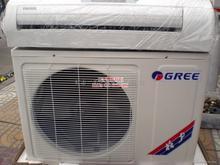 上海张江空调回收、金桥空调回收、川沙空调回收、外高桥空调回收