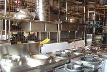 上海厨房设备回收、上海酒店设备回收、上海餐饮设备回收