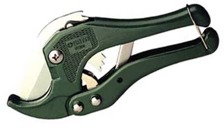 PVC管子割刀 42MM