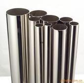304不锈钢装饰管最新报价
