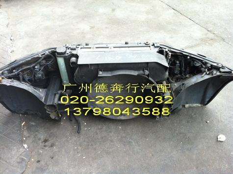 马自达626 gc 汽车配件