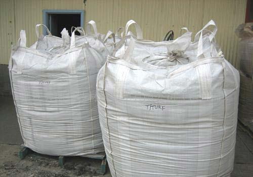 焦炭吨袋、树脂吨袋、碳素吨袋