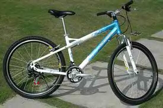 捷安特自行车,美利达自行车,大行自行车,悍马自行车,公路车,折叠车