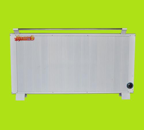 百强碳纤维电暖器 电暖器