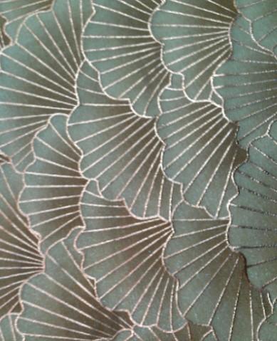 特效玻璃夹丝材料供应商/夹胶玻璃绢丝材料/绢丝材料厂/金属丝