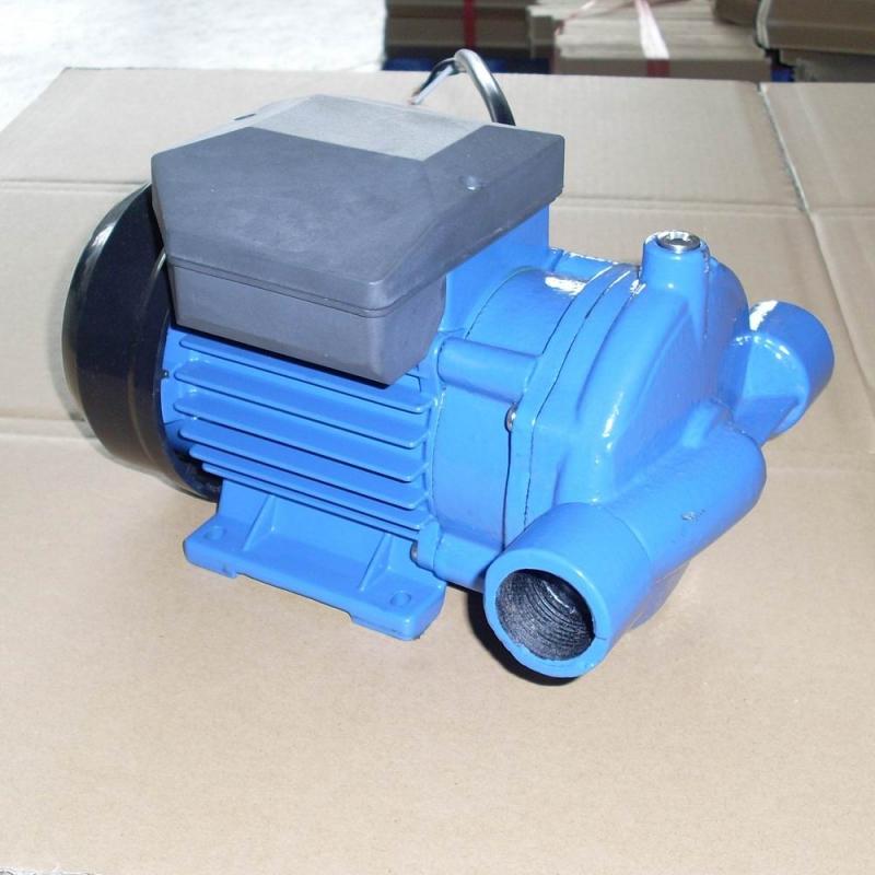 博士多热水循环泵 PC-J200