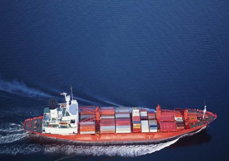 马里巴马科国际运输服务