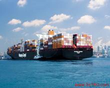 马里巴马科国际多式联运服务