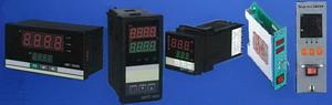 XMT-9411,XMT-9412,XMT-9435温度器
