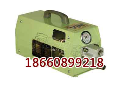 ZBQ-6/3气动注浆泵