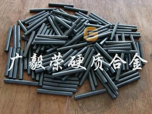 2012年硬质合金棒价格 硬质合金棒价格 钨钢棒价格