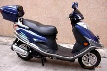 徐州二手摩托车转让 徐州二手电动车交易市场