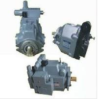 YUKEN油研叶片泵PV2R1-14-F-RAA-40