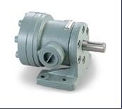 CML全懋轮叶泵VCM-1M-06 2M-65