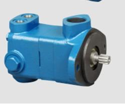 HIGH-TECH叶片泵V10-P-7-P-10-A
