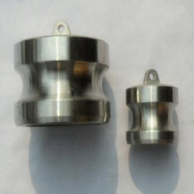 厂家批发DP-200快速接头(防尘塞快速接头)