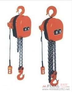菲克苏_环链电动葫芦3吨_3T6M环链电动葫芦_工友环链电动葫芦_起