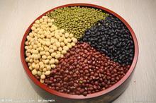 供應白金粥。長期供應紅小豆價格行情  供
