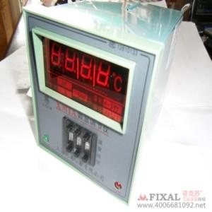 菲克苏_数显温度控制调节仪_数显温控仪表_温控器XMTA_PT100_0-39