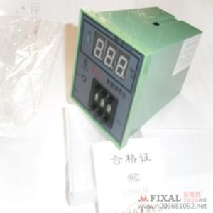菲克苏_数显温度控制调节仪_数显温控仪表_温控器XMTD_CU50_0-150