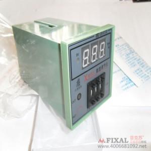 菲克苏_数显温度控制调节仪_数显温控仪表_温控器XMTD_K_0-399度